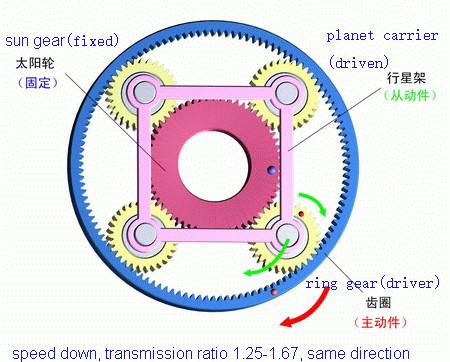 Schematic 3