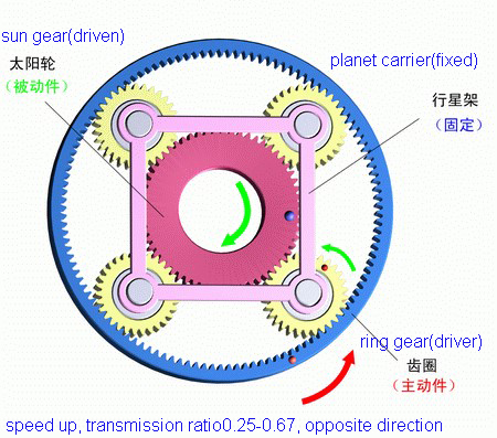 Schematic 6