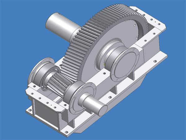 industrial gearbox3