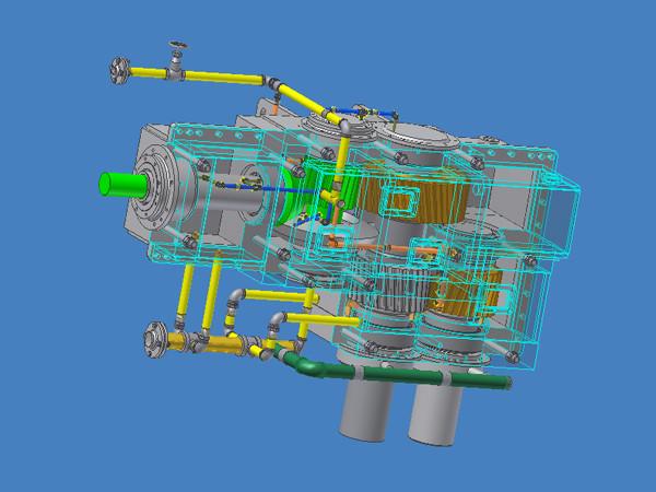 industrial gearbox4