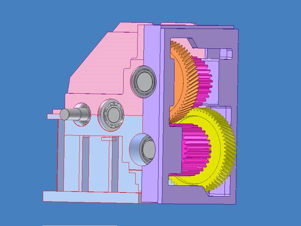 industrial gearbox6