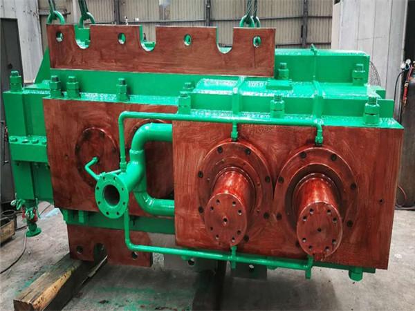 industrial gearbox7