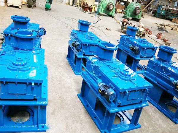 industrial gearbox8