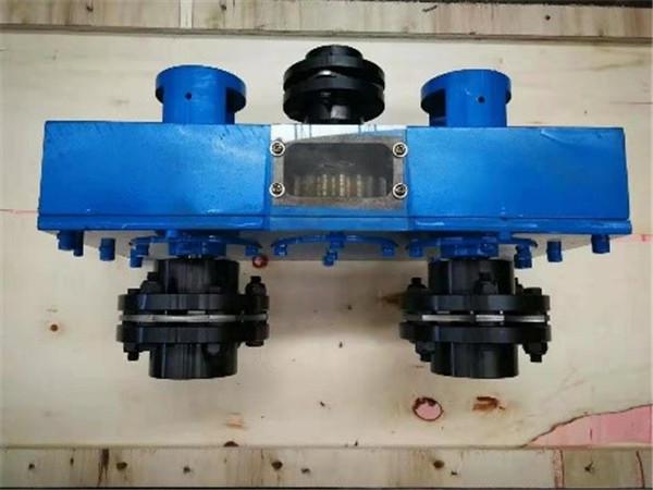 industrial gearbox9